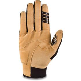 Dakine Cross-X Gloves Men, czarny